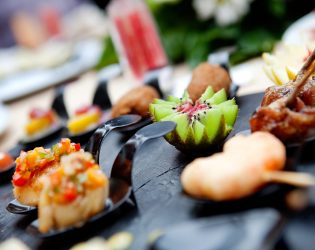 catering-outdoor